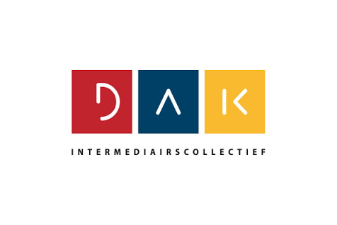 DAK Intermediairscollectief