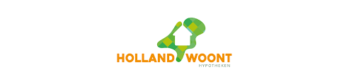 Holland Woont